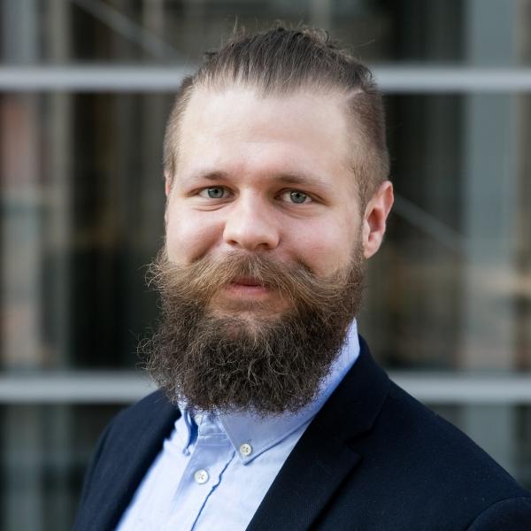 Ing. Karel Pernica