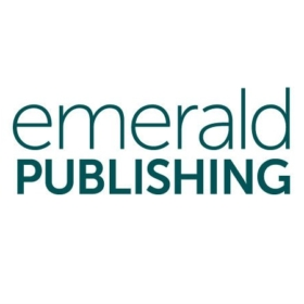 Call for papers for Journal of Corporate Real Estate