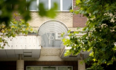 Applications for Doctoral Programs at FBA are open /till 31.10./