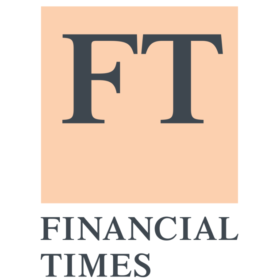 Faculty of Business Administration ranked 22nd in the Financial Times Master in Management Ranking 2020