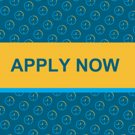 Apply for the International Programmes at FBA