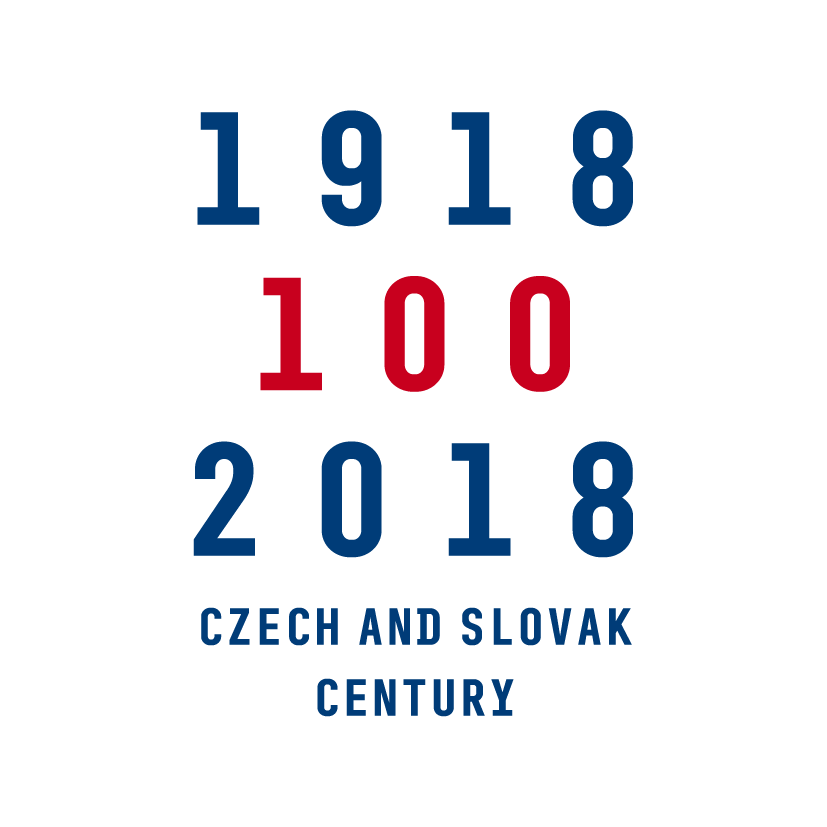 100 Years of the Czech Republic