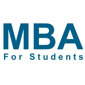 Study with the elite and gain the MBA during your studies! Applications till 31.1.