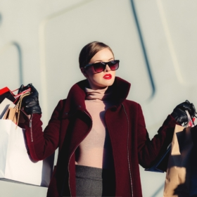 """Management summary Research study """"Customer Loyalty-Related Marketing Measures in Fashion Markets"""""""