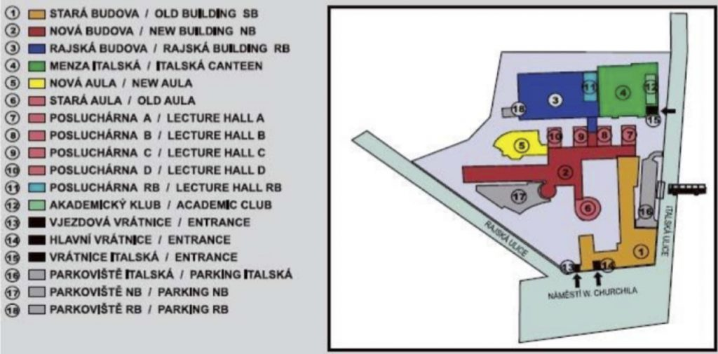 campus-vse-map