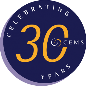 CEMS Annual Events 2018