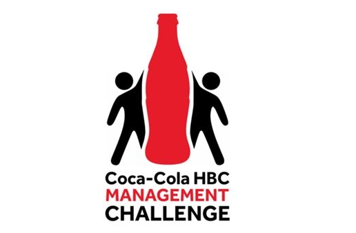 Apply for Coca-Cola HBC challenge for student teams