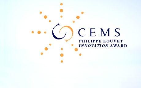 VSE wins inaugural CEMS Philippe Louvet Innovation Award