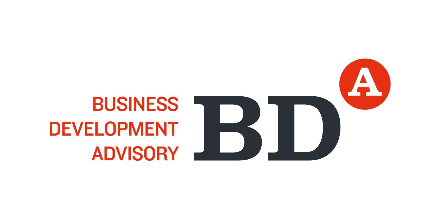 BD Advisory, s.r.o.